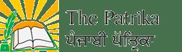 The Patrika