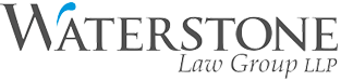 Waterstone Law Group
