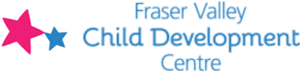Fraser Valley Child Development Centre