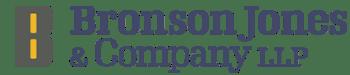 Bronson Jones & Company LLP