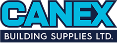 Canex Building Supply